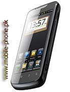 ZTE N910 Pictures