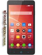 ZTE Redbull V5 V9180 Price in Pakistan