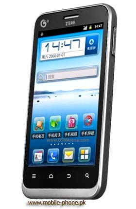 Smart Watches zte grand s pro specs squares are