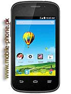 ZTE Zinger Price in Pakistan