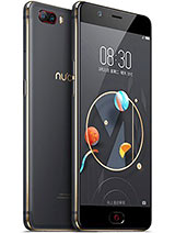 ZTE nubia M2 Price in Pakistan
