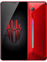 ZTE nubia Red Magic Price in Pakistan
