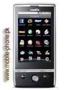 i-mobile 8500 Price in Pakistan