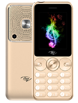 itel Muzik 400 Price in Pakistan
