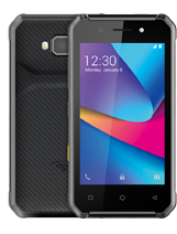 itel A14 Max Price in Pakistan