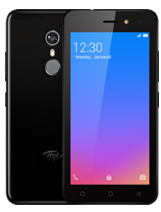 itel A33 Pictures