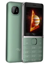 itel Power 700 Price in Pakistan