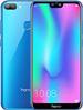 Huawei Honor 9N 9i