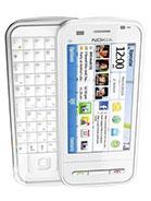 Symbian Mobiles, Symbian Phones Sets
