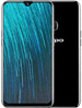 Oppo A5s AX5s