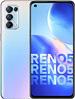 Oppo Reno 5