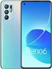 Oppo Reno 6 4G