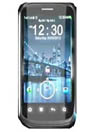 qmobile all android phones list