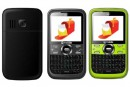 Q-Mobile ME01 (NEW)