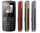Q-mobile Q128