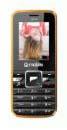 Q-Mobile Q218