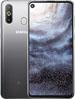 Samsung-Galaxy-A8s-s.jpg