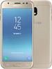 c5 china mobile price in pakistan