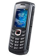 e7ed0754c97 Samsung Mobiles 2019 2018