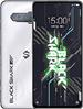 Xiaomi Black Shark 4S