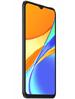 Xiaomi Redmi 9C 4GB