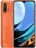 Xiaomi Redmi 9T 6GB