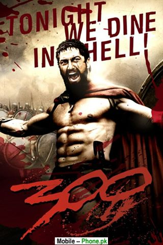300_spartans_wallpaper_movies_mobile_wallpaper.jpg