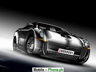 3d Bmw Car Wallpapers Mobile Pics