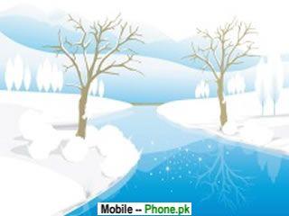 3d_snow_tree_320x240_mobile_wallpaper.jpg