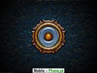 3d_windows_320x240_mobile_wallpaper.jpg