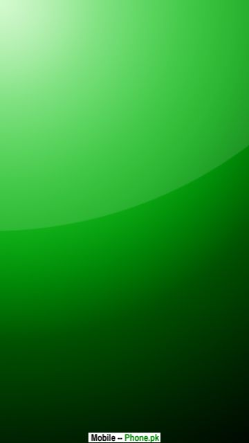 Abstract Dark Green Background Wallpapers Mobile Pics