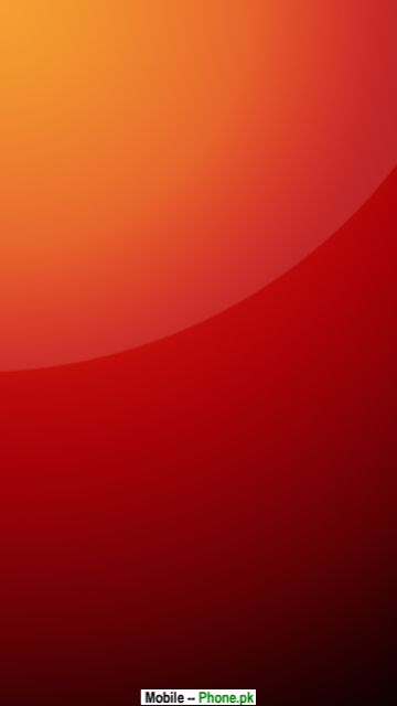 abstract_dark_orange_background_hd_mobile_wallpaper.jpg