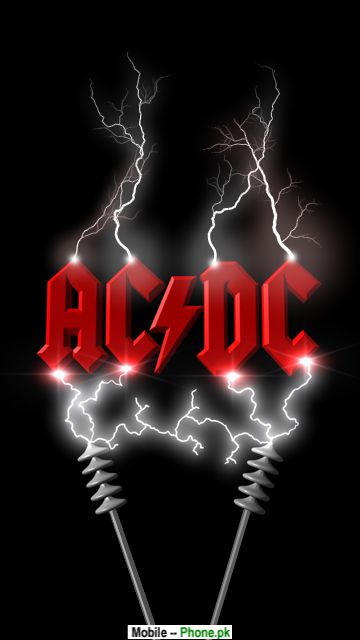 ac dc desktop wallpaper. Top 8 Best Wallpaper ac dc wallpaper hd Wallpapers Provide by Wallpaper-s.