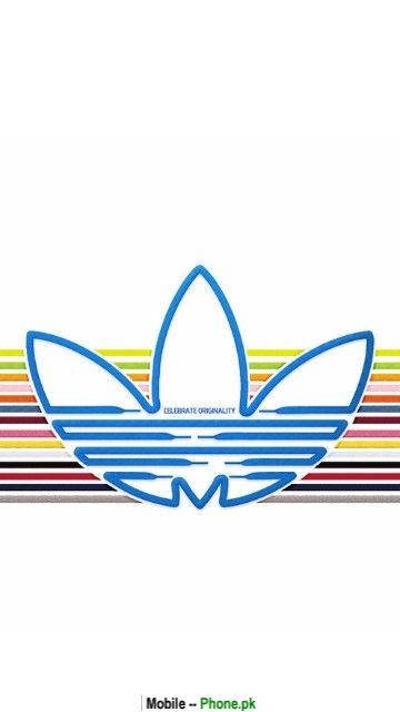 adidas logo wallpaper. Adidas logo vector Wallpaper