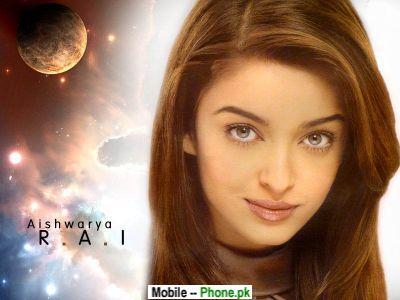 aishwarya_rai_cute_smile_bollywood_mobile_wallpaper.jpg