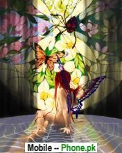 anime_angel_pic_animated_mobile_wallpaper.jpg