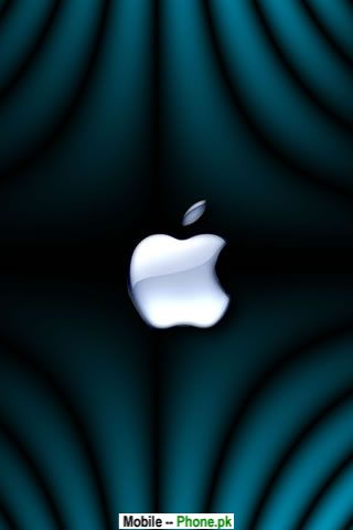 apple_mac_logo_wallpaper_arts_mobile_wallpaper.jpg