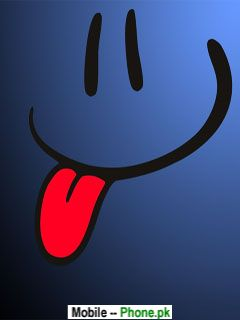 Awesome smiley face wallpaper wallpapers mobile pics awesomesmileyfacewallpaper240x320mobilewallpaperg awesomesmileyfacewallpaper240x320mobilewallpaperg altavistaventures Images