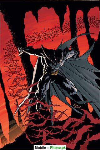 batman_and_joker_movies_mobile_wallpaper.jpg