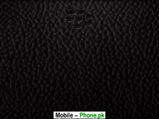 bb_leather_320x240_mobile_wallpaper.png
