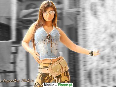 beautiful_ayesha_takia_bollywood_mobile_wallpaper.jpg
