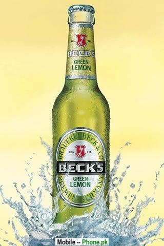 becks_beer_320x480_mobile_wallpaper.jpg