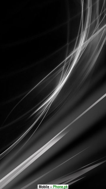 abstract wallpaper hd black. Black abstract wallpapers