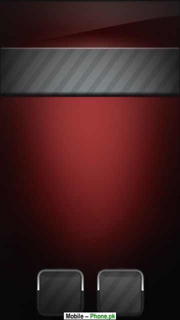 abstract wallpaper hd black. Black and red abstract