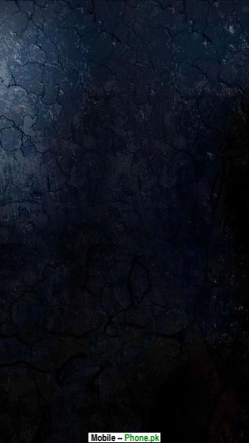 Black wall texture picture wallpapers mobile pics for Wallpaper mobile home walls