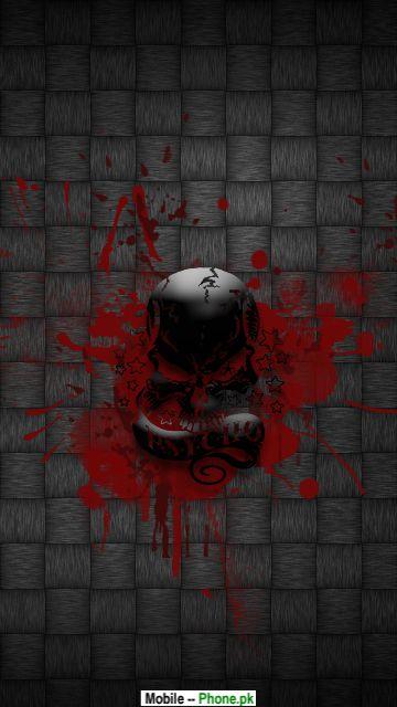 blood_background_hd_mobile_wallpaper.jpg