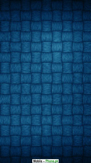 Blue Abstract Wallpapers Wallpapers Mobile Pics