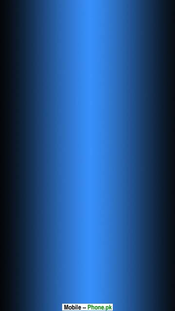 cool black and blue wallpaper. Blue and lack image Wallpaper