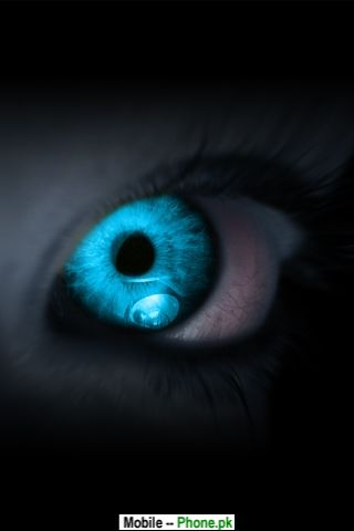 blue_eye_in_black_others_mobile_wallpaper.jpg