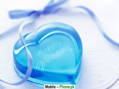 wallpaper blue heart. Blue Heart Wallpaper for